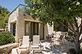 Traditional Guesthouse Zaros Cottages , Bild 27