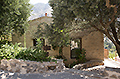 Traditional Guesthouse Zaros Cottages , Bild 12