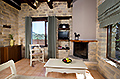 Traditional Guesthouse Zaros Cottages , Bild 17