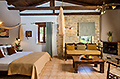 Traditional Guesthouse Zaros Cottages , Bild 0