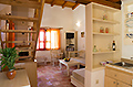 Traditional Guesthouse Zaros Cottages , Bild 14