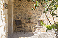 Traditional Guesthouse Zaros Cottages , Bild 15