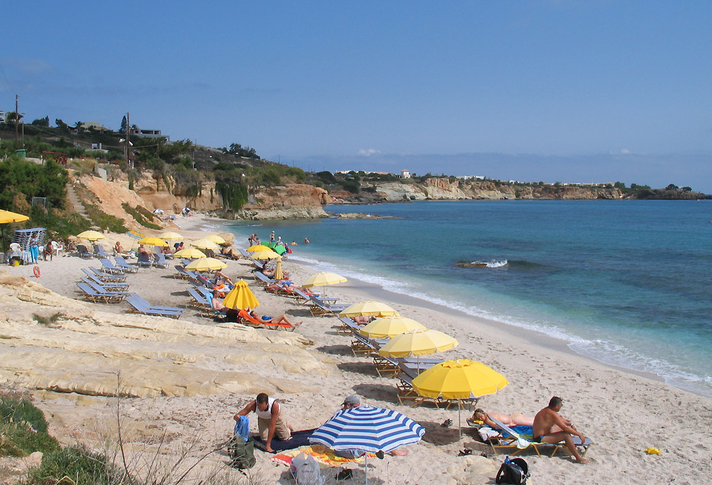 Grand Resort Hotel Kreta