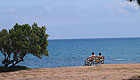 Region: Kreta Nordosten - Ort: Gouves
