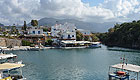 Region: Kreta Nordosten - Ort: Sission