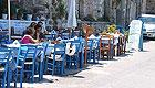 Region: Kreta Nordwesten - Ort: Chania