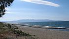 Region: Kreta Nordwesten - Ort: Platanias
