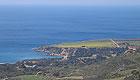 Region: Kreta S�dk�ste - Ort: Frangokastello