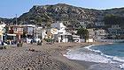 Region: Kreta S�dk�ste - Ort: Matala