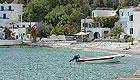 Region: Kreta S�dk�ste - Ort: S�dk�ste