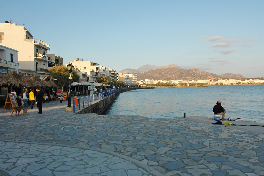 Image Result For Mykonos Beachel Mykonos