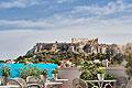 Hotel Arion Athen, Bild 7