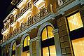 Hotel Electra Palace Athen, Bild 5