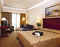 Hotel Electra Palace Athen, Bild 2