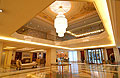 Hotel Electra Palace Athen, Bild 4
