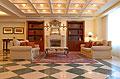 Hotel Electra Palace Athen, Bild 3