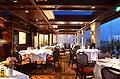 Hotel Electra Palace Athen, Bild 0