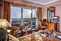 St. George Lycabettus Hotel Athen, Bild 3