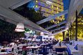 St. George Lycabettus Hotel Athen, Bild 5