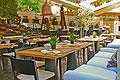 St. George Lycabettus Hotel Athen, Bild 7