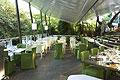 St. George Lycabettus Hotel Athen, Bild 8