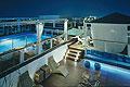 St. George Lycabettus Hotel Athen, Bild 1