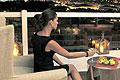 St. George Lycabettus Hotel Athen, Bild 11