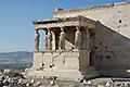 Kreta & Athen Kombi Weihnachten & Silvester, Bild 16