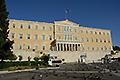 Kreta & Athen Kombi Weihnachten & Silvester, Bild 19