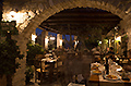 Kreta & Athen Kombi Weihnachten & Silvester, Bild 12