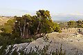 Kreta & Athen Kombi Weihnachten & Silvester, Bild 6