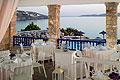 Hotel Mykonos Grand, Bild 15