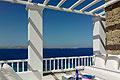 Hotel Mykonos Grand, Bild 6