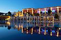 Hotel Mykonos Grand, Bild 14
