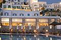 Hotel Myconian Ambassador Thalasso SPA Mykonos, Bild 3