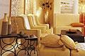 Hotel Myconian Ambassador Thalasso SPA Mykonos, Bild 9