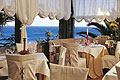 Hotel Myconian Ambassador Thalasso SPA Mykonos, Bild 17