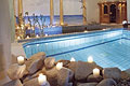 Hotel Myconian Ambassador Thalasso SPA Mykonos, Bild 15