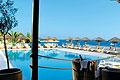Hotel Myconian Ambassador Thalasso SPA Mykonos, Bild 18