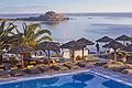 Hotel Myconian Ambassador Thalasso SPA Mykonos, Bild 6