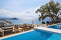 Hotel Myconian Ambassador Thalasso SPA Mykonos, Bild 12