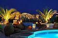 Hotel Kamari Beach Mykonos, Bild 2