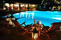 Hotel Kamari Beach Mykonos, Bild 8