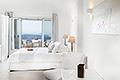 Hotel Agali Houses Santorin, Bild 0