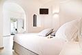 Hotel Agali Houses Santorin, Bild 12