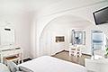 Hotel Agali Houses Santorin, Bild 8