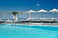 Hotel Agali Houses Santorin, Bild 5