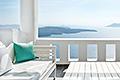 Hotel Agali Houses Santorin, Bild 1
