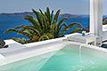 Hotel Agali Houses Santorin, Bild 10