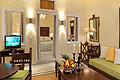 Hotel Andromeda Santorin, Bild 12
